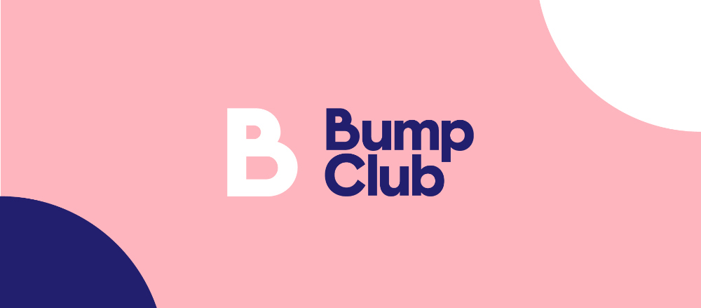 Bump Club