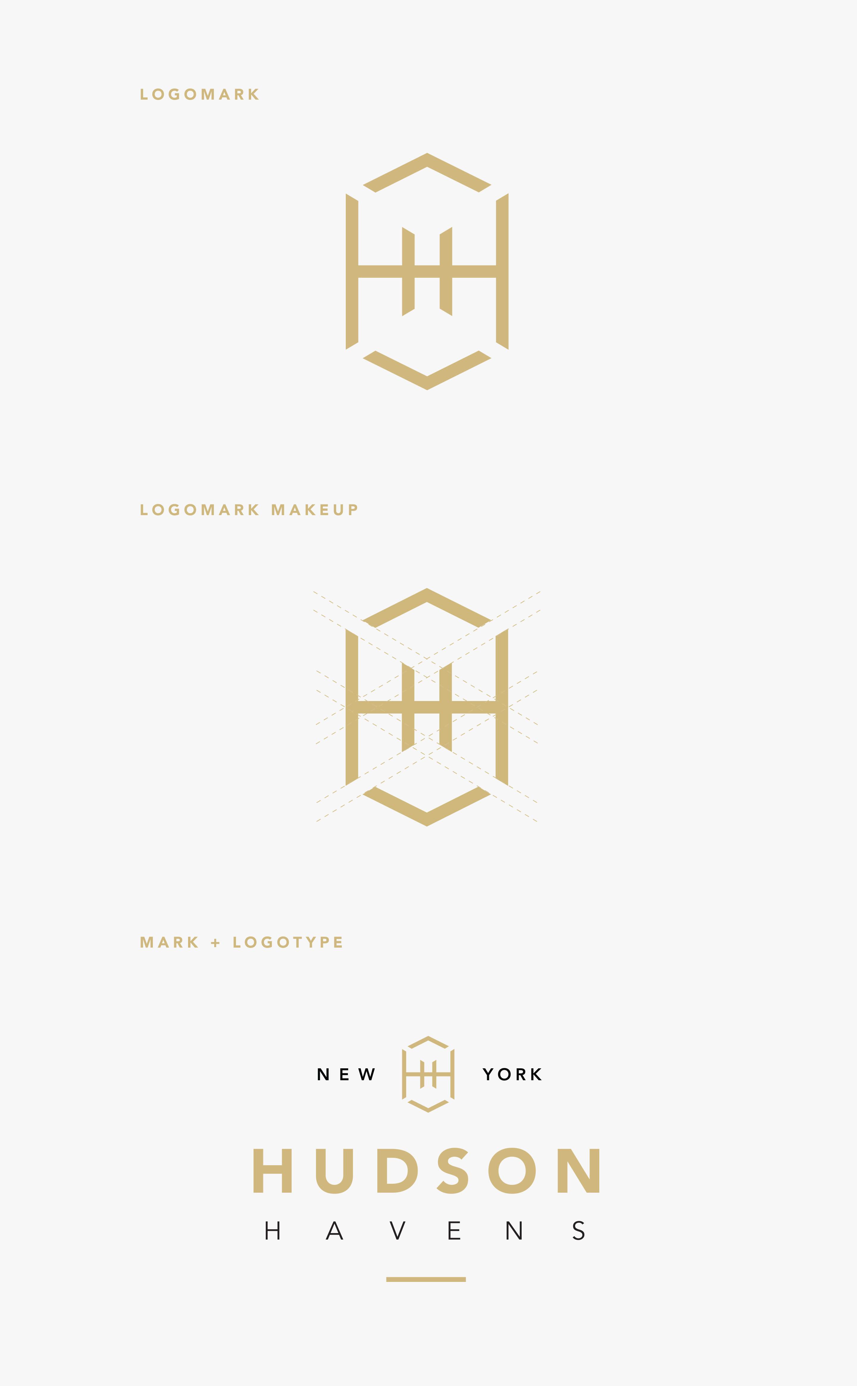 HH Logos 1