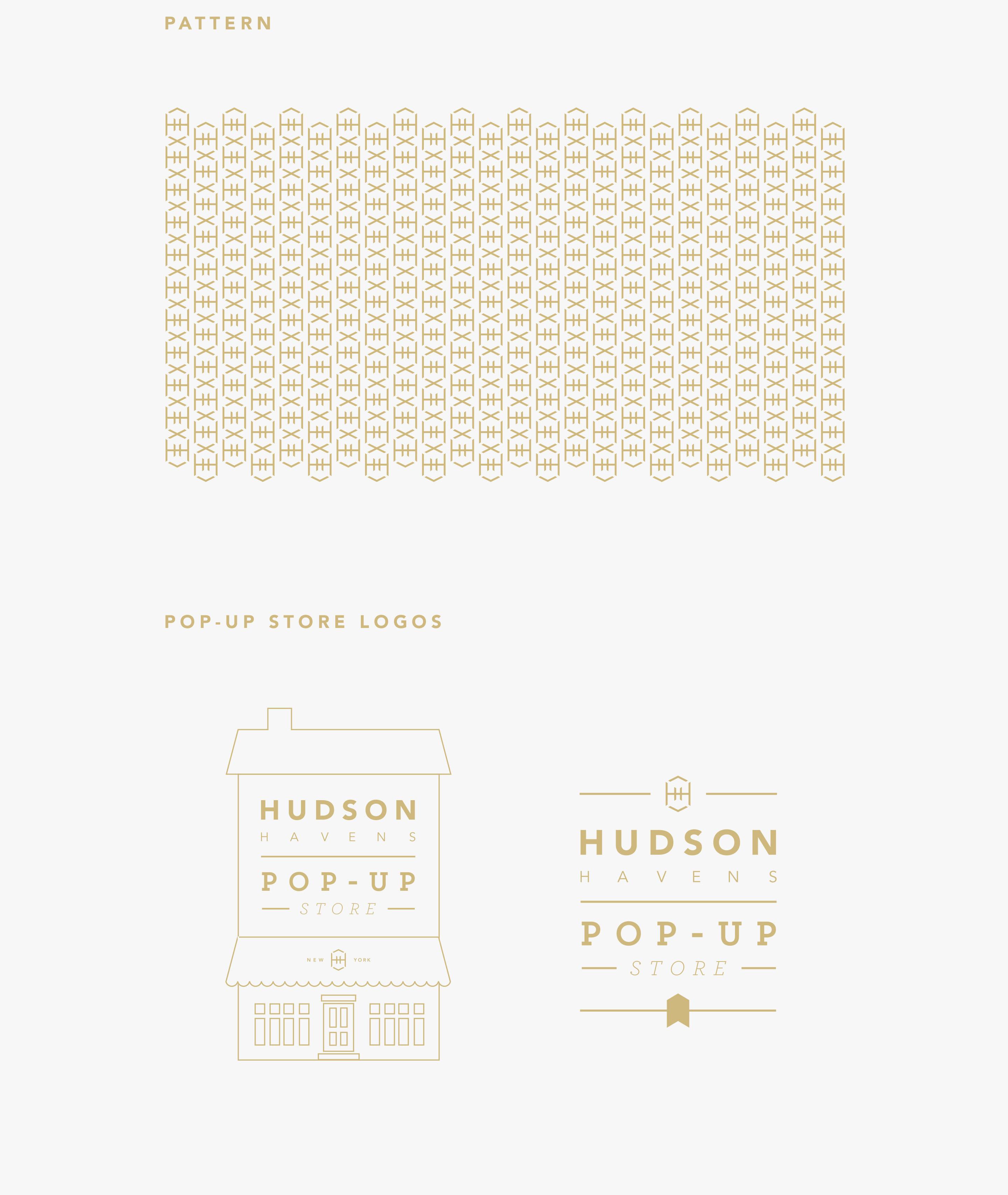 HH Logos 2
