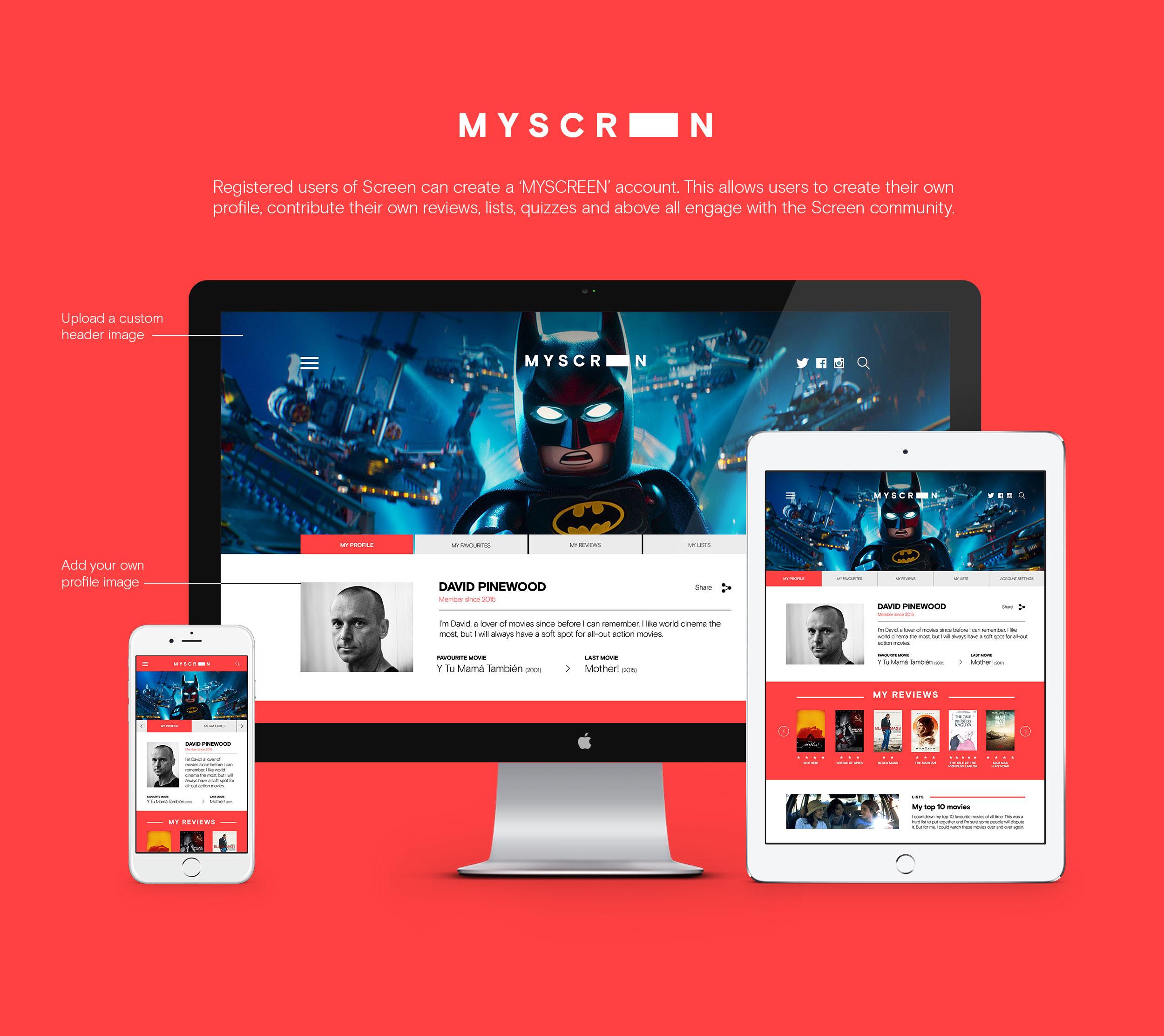 MyScreen-2017