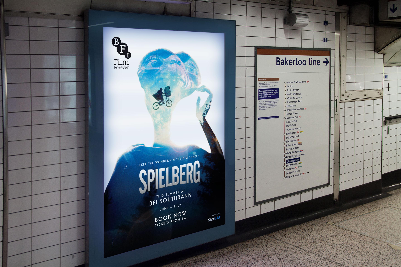 Spielberg-Underground-2