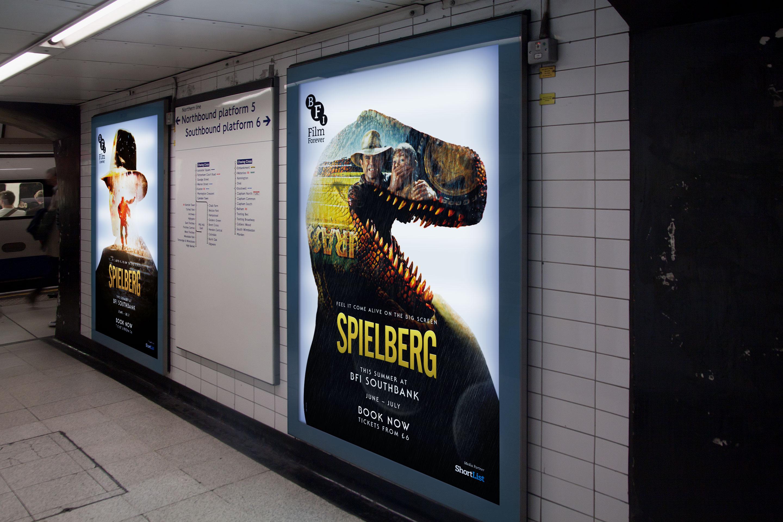 Spielberg-Underground-4