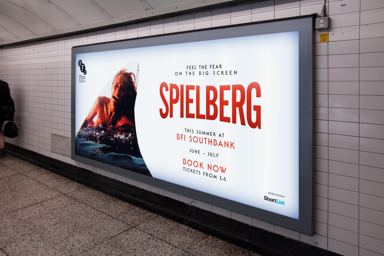 Spielberg-Underground-5