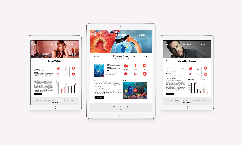 iPad-Pro-Mockup-2017