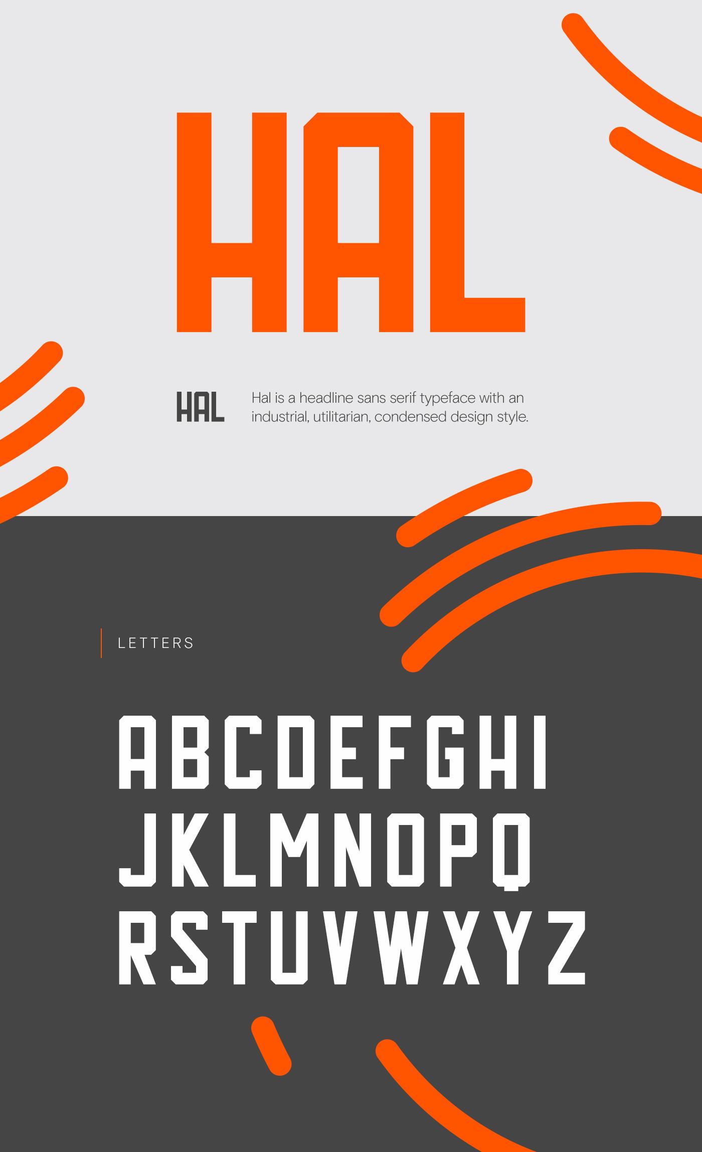 HAL-1