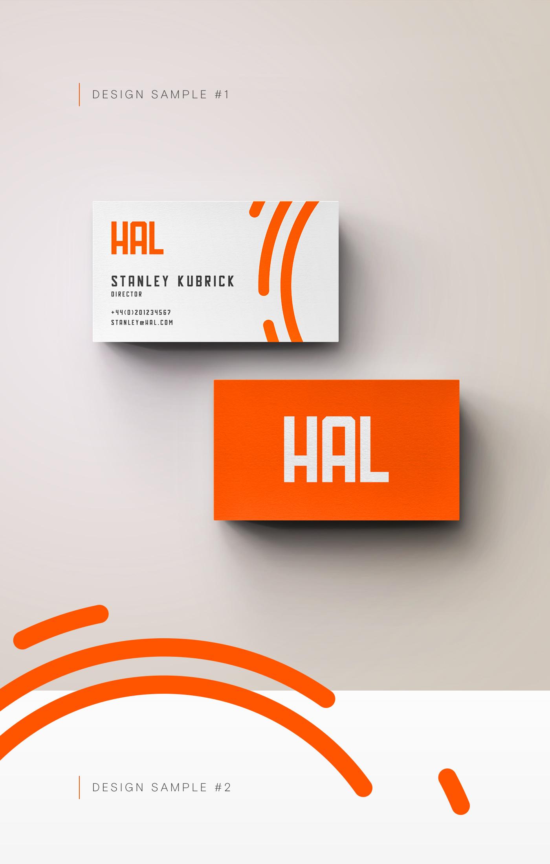 HAL-4