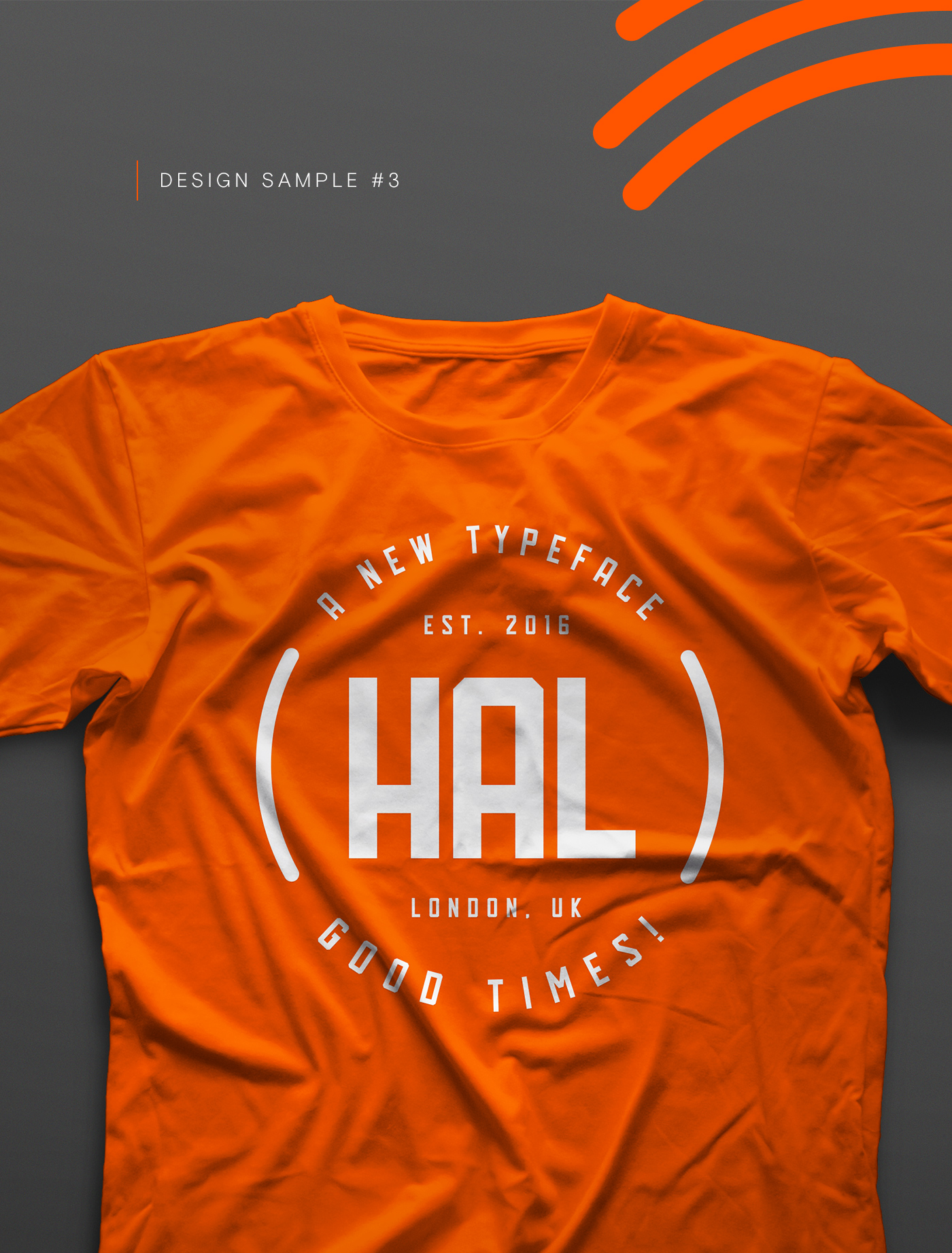 HAL-6
